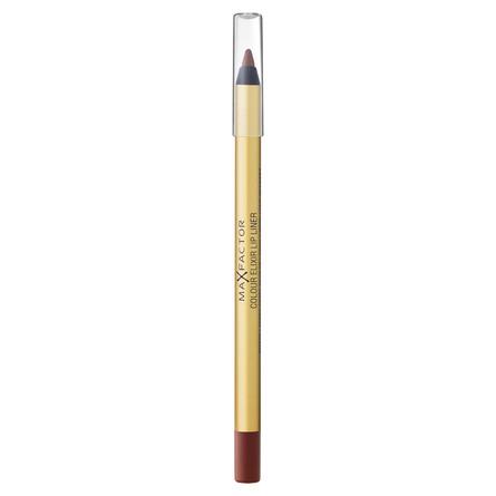 Max Factor Colour elixir lipliner 06 Mauve Moment