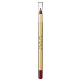 Max Factor Colour elixir lipliner 12 Red Blush