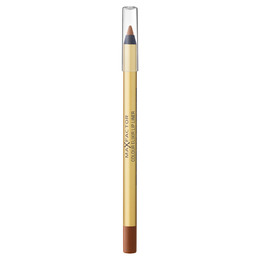 Max Factor Colour elixir lipliner 14 Brown & Nude