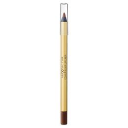 Max Factor Colour elixir lipliner 16 Brown & Bold