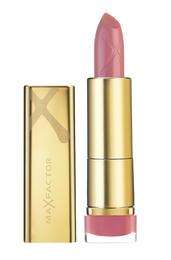 Max Factor Colour Elixir Lipstick Star Dust 615