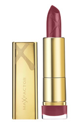 Max Factor Colour Elixir Lipstick 894 Raisen