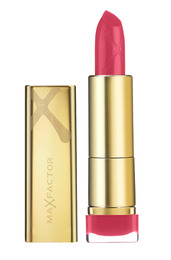 Max Factor Colour Elixir Lipstick Bewitching Coral