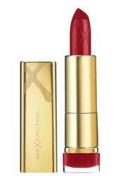 Max Factor Colour Elixir Lipstick Chili 853