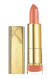 Max Factor Colour Elixir Lipstick Flushed Fuchsia