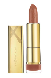 Max Factor Colour Elixir Lipstick Maron Dust 735
