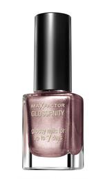 Max Factor Glossfinity 55 Angel Nails