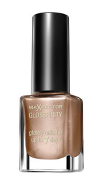 Max Factor Glossfinity 60 Midnight Bronze