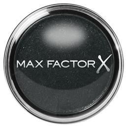 Max Factor Wild Mega Shadow Pots Ferocious Blac