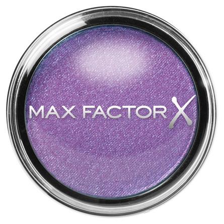 Max Factor Wild Mega Shadow Pots Vicious Purple