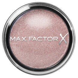 Max Factor Wild Mega Shadow Pots Savage Rose