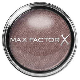 Max Factor Wild Mega Shadow Pots 107 Burnt Bark