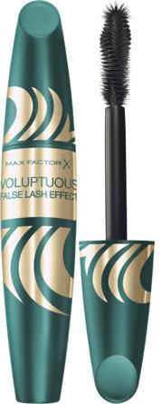 Max Factor Voluptuous False Lash Effect Mascara