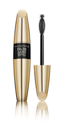 Max Factor Epic Fle Black