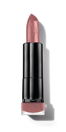 Max factor velvet matte lipstick nude 05