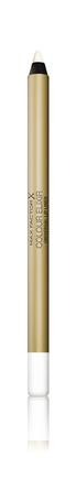 Max Factor  colour elixir lipliner universal 000