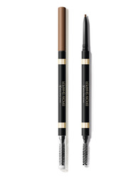 Max Factor  Brow Contouring Pencil 10 Blonde