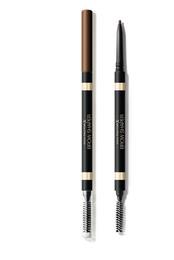 Max Factor Brow Contouring Pencil 20 Brown