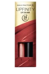 Max Factor MF Lip Finity 390 All Day Seductive (G)