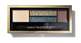 Max Factor Smoke Eye Drama Shadow Magnet Jades