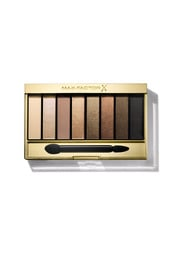 Max Factor Max factor Masterpiece Nude Palette Golden Nudes 2
