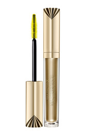 Max Factor Mascara Masterpiece 01 Black