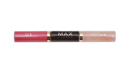 Max Factor Lipfinity Colour & Gloss 510
