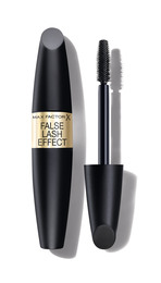 Max Factor Mascara False Lash Effect Rich Black