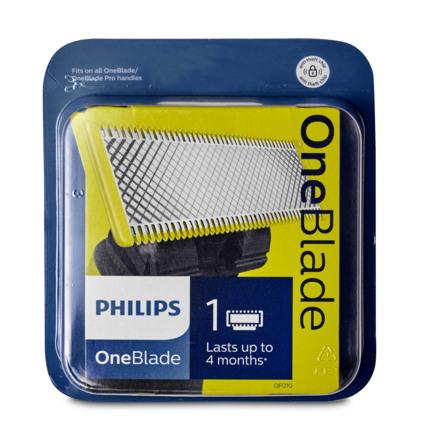 Philips OneBlade QP210/50