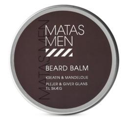 Matas Men Beard Balm 75 ml