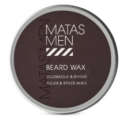 Matas Striber Men Beard Wax 70 g