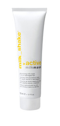 Milk Shake Active Milk Mask 150 ml
