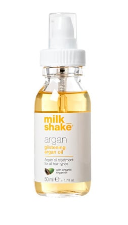 Milk Shake Argan Oil 50 ml