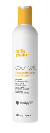Milk Shake Color Maintainer Conditioner 300 ml