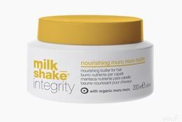 Milk Shake Integrity Nourishing Muru Muru Butter 200 ml