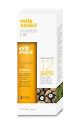 Milk Shake Incredible Milk 150 ml