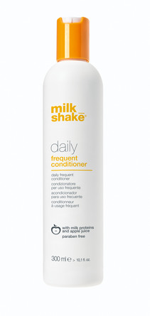 Milk Shake Daily Frequent Conditioner 300 ml