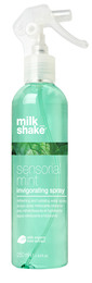 Milk Shake Sensorial Mint Spray 250 ml