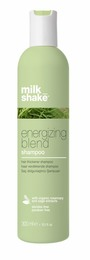 Milk Shake Energizing Blend Shampoo 300 ml