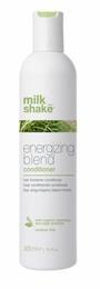 Milk Shake Energizing Blend Conditioner 300 ml