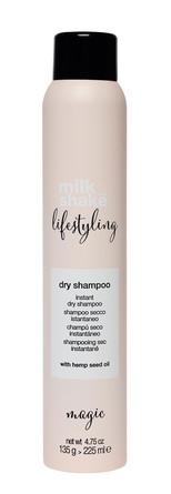 Milk Shake Dry Shampoo 225 ml