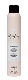 Milk Shake Dry Shampoo 225 ml