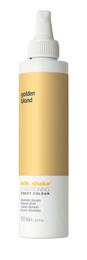 Milk Shake Direct Colour Golden Blond