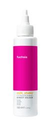Milk Shake Direct Colour Fuchsia