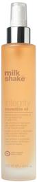 Milk Shake Integrity Incredible Oil 100 ml