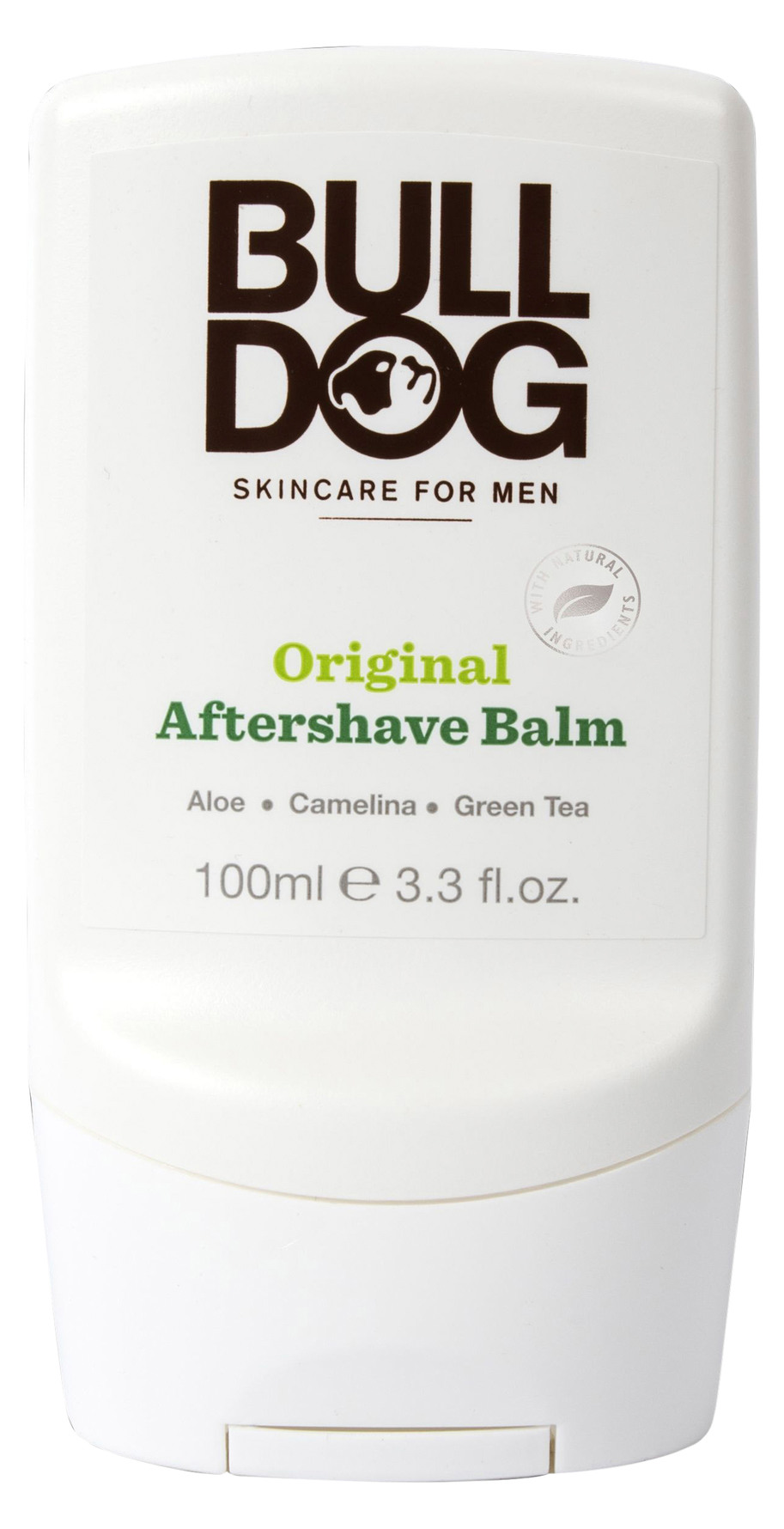 aftershave til kvinder
