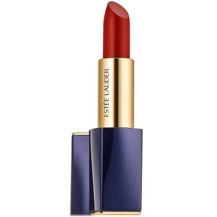 Estée Lauder Pure Color Envy Matte Sculpting Lipstick 120 Irrepressible