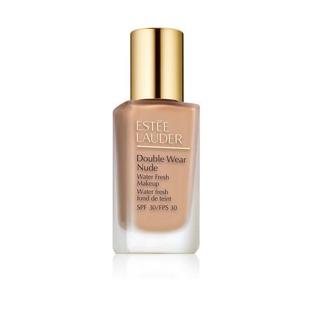 Estée Lauder Double Wear Nude Water Fresh Makeup Fresco 2C3, 30 ml