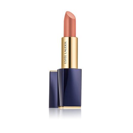 Estée Lauder Pure Color Envy Matte Sculpting Lipstick 111 Quiet Roar