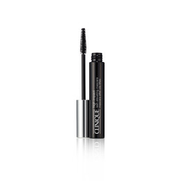 Clinique High Impact Elevating Mascara - Black 8ml